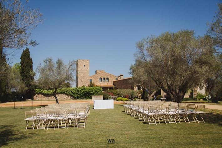 Castell Emporda wedding 001