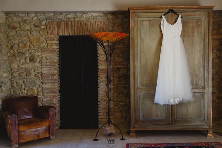 Castell Emporda wedding 004