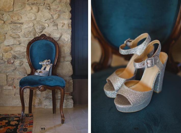 Castell Emporda wedding 005