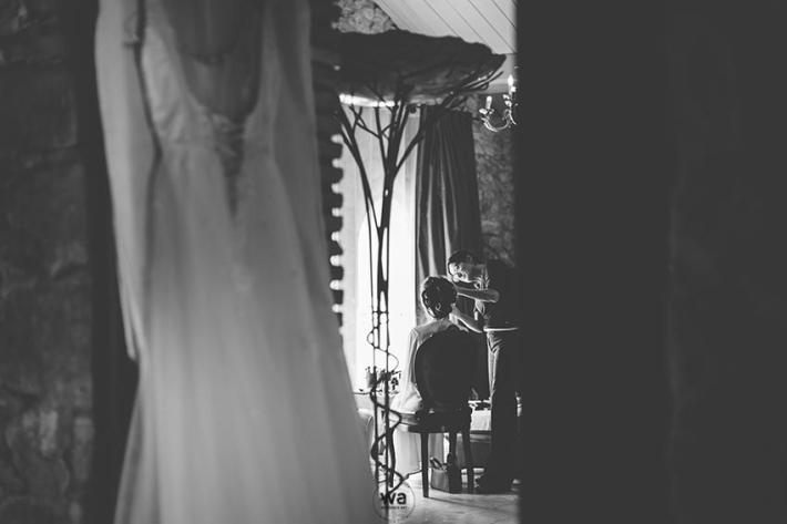 Castell Emporda wedding 008
