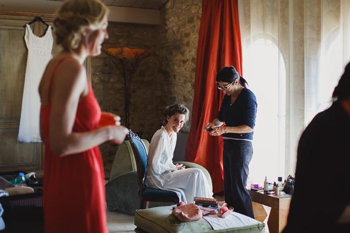 Castell Emporda wedding 011