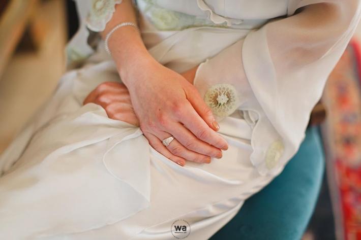 Castell Emporda wedding 016