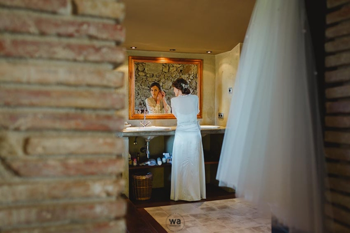 Castell Emporda wedding 023