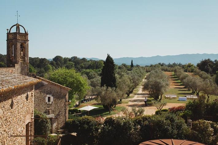 Castell Emporda wedding 026