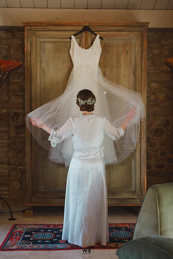 Castell Emporda wedding 027