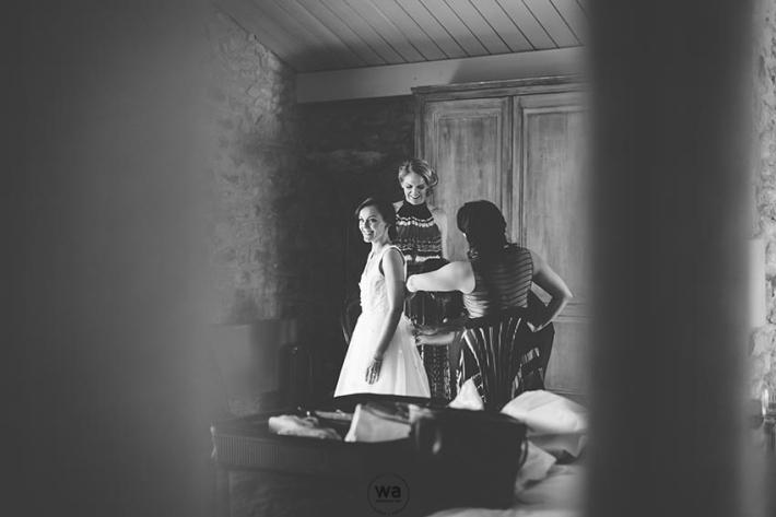 Castell Emporda wedding 031