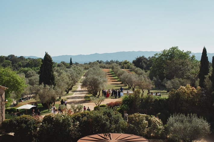 Castell Emporda wedding 033