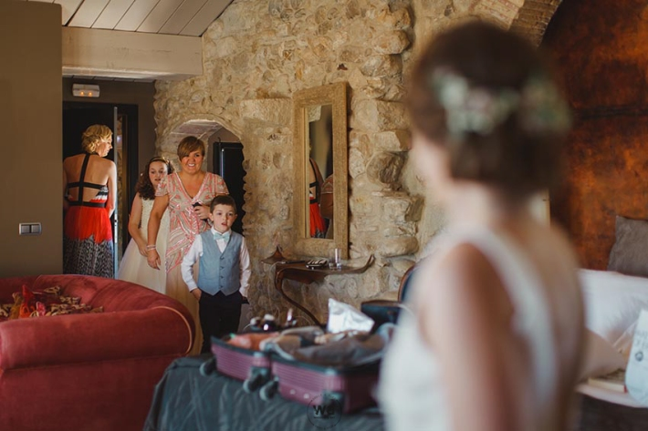 Castell Emporda wedding 034