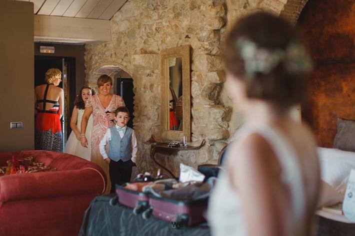 Castell Emporda wedding 034
