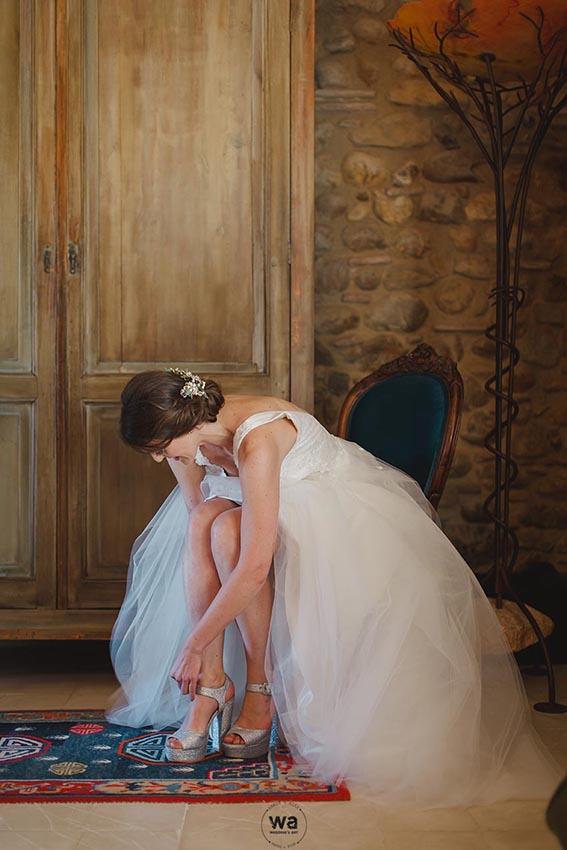 Castell Emporda wedding 036