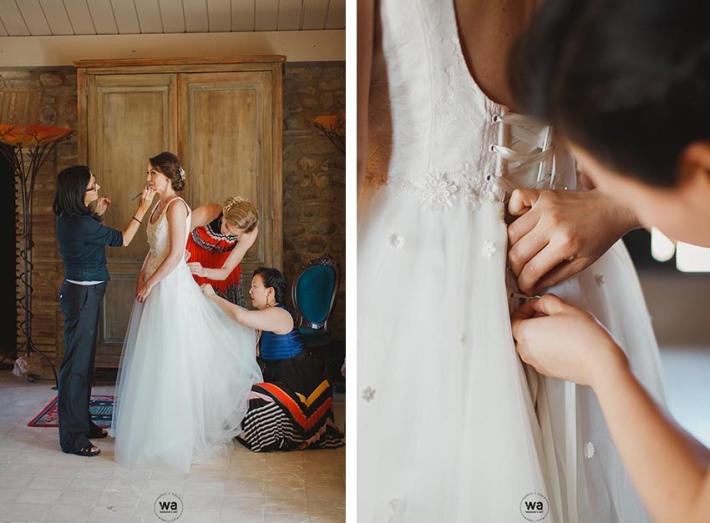 Castell Emporda wedding 038