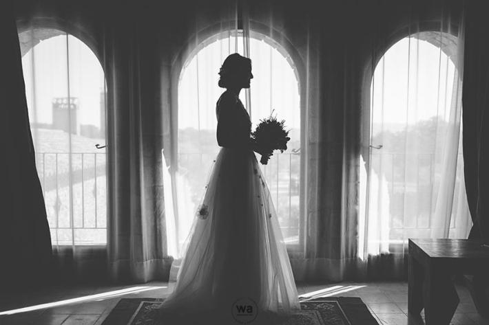 Castell Emporda wedding 039