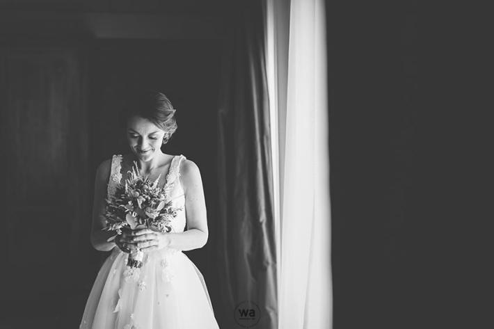 Castell Emporda wedding 041