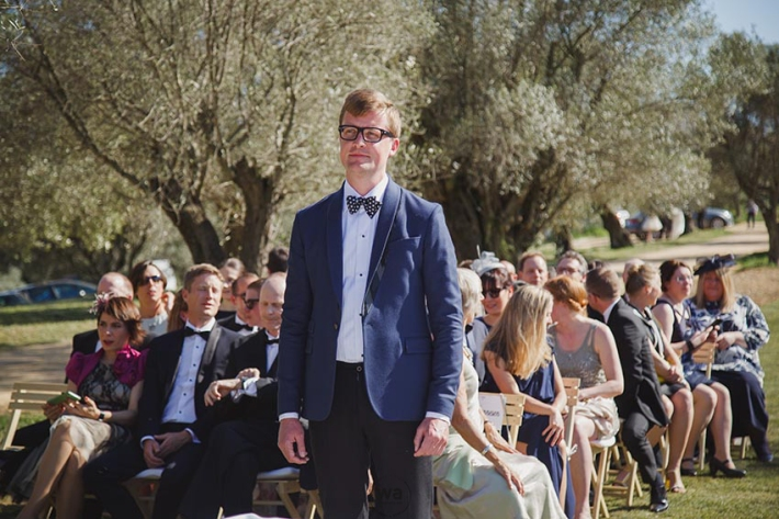 Castell Emporda wedding 056
