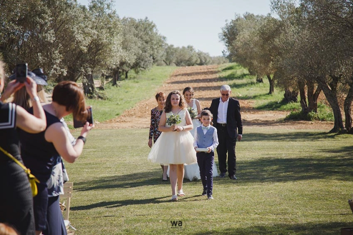 Castell Emporda wedding 057