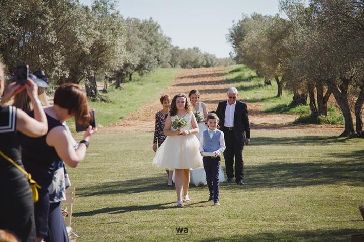 Castell Emporda wedding 057