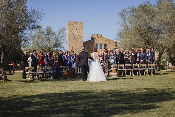 Castell Emporda wedding 058