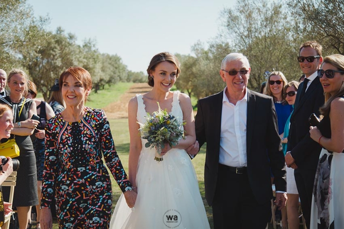 Castell Emporda wedding 059