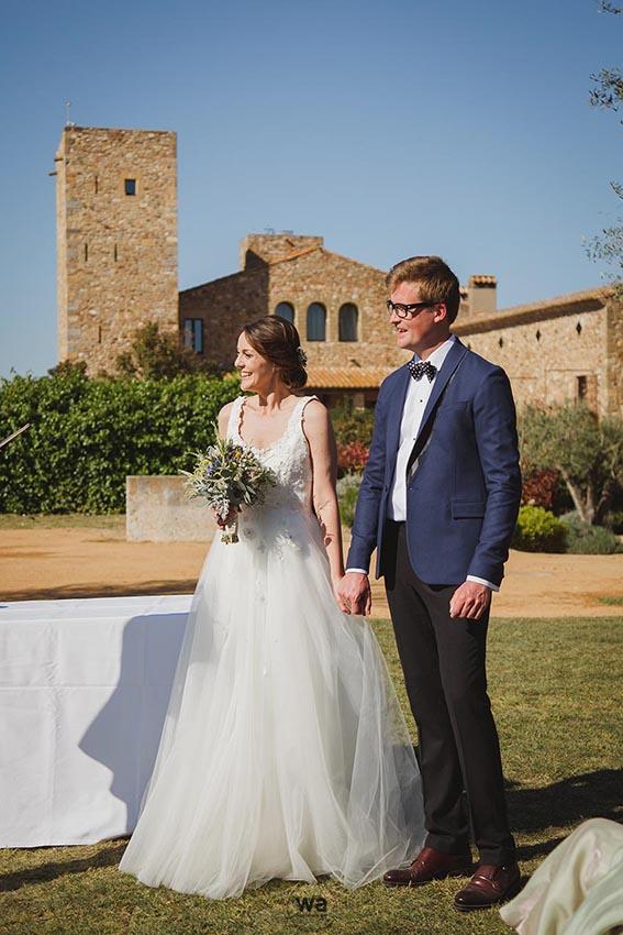 Castell Emporda wedding 060