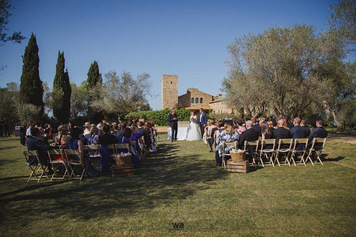 Castell Emporda wedding 061