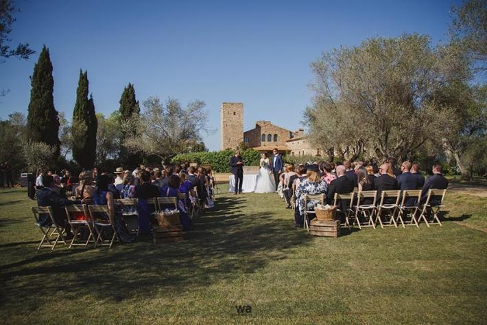 Castell Emporda wedding 061