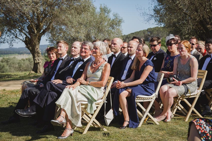 Castell Emporda wedding 063