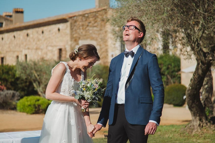 Castell Emporda wedding 064