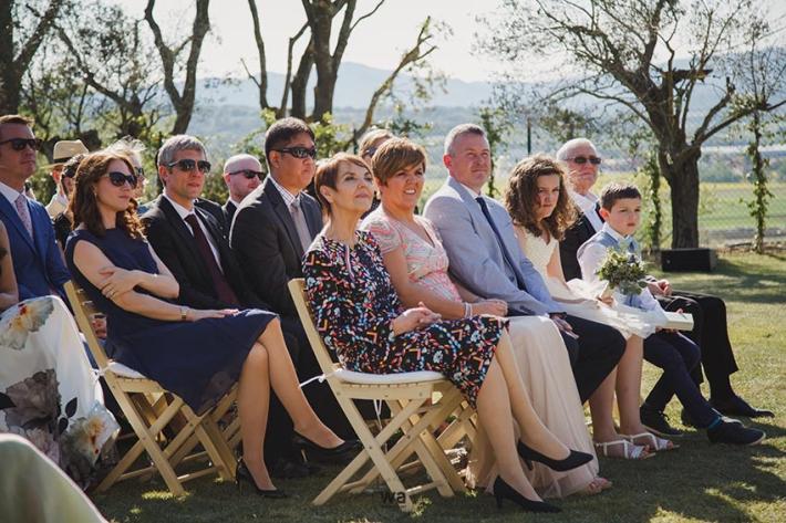 Castell Emporda wedding 065