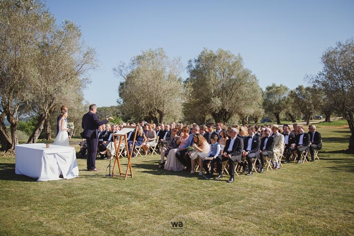 Castell Emporda wedding 066
