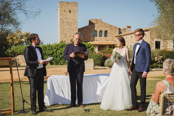 Castell Emporda wedding 067