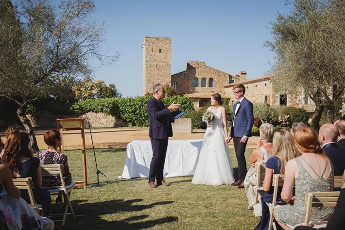 Castell Emporda wedding 069