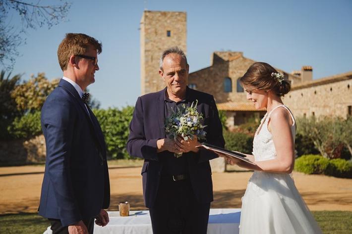 Castell Emporda wedding 070