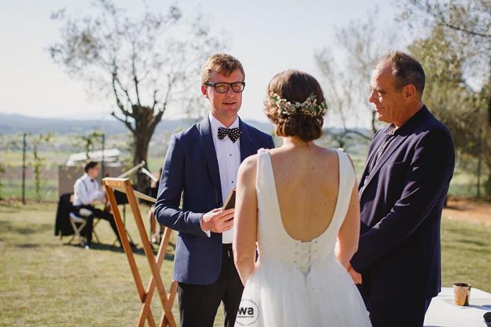 Castell Emporda wedding 071