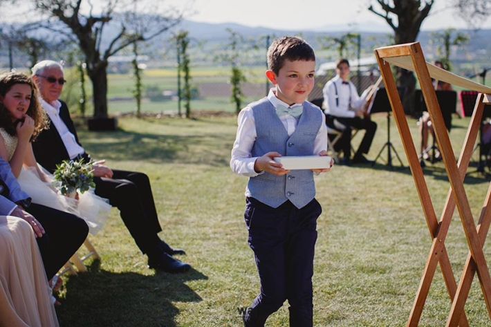 Castell Emporda wedding 072