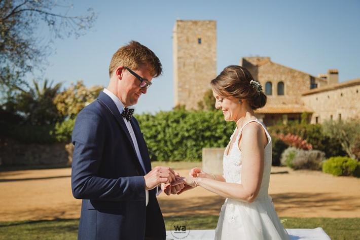 Castell Emporda wedding 073