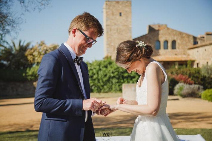 Castell Emporda wedding 075