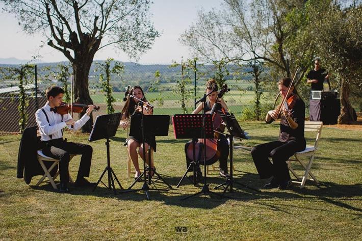 Castell Emporda wedding 076