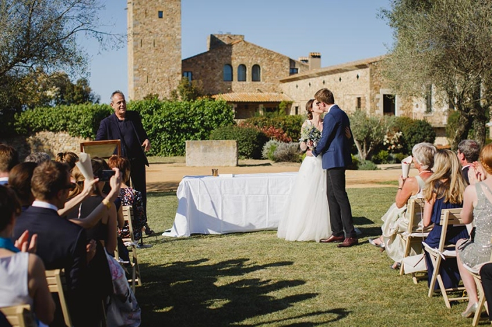 Castell Emporda wedding 077