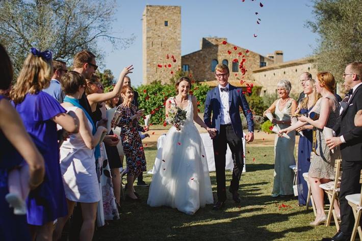 Castell Emporda wedding 078