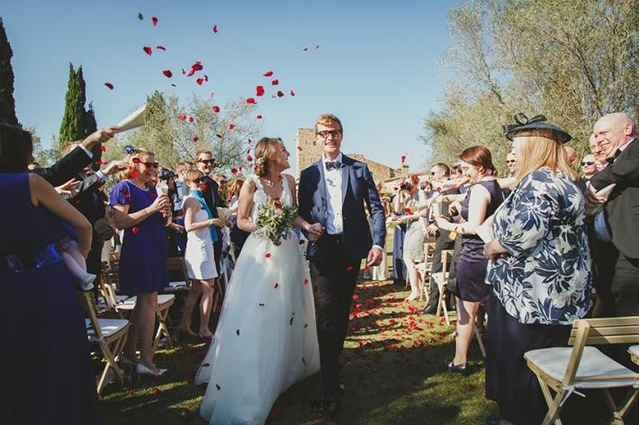 Castell Emporda wedding 079
