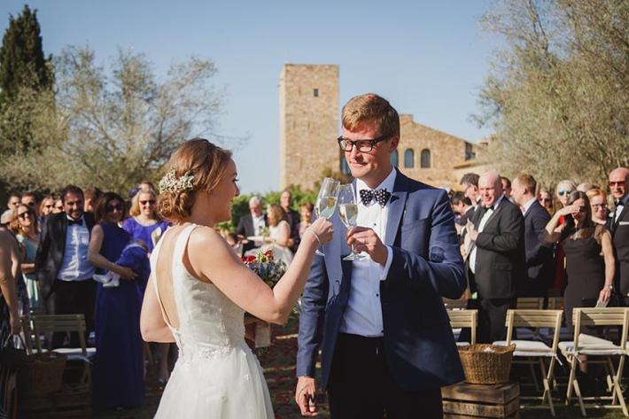 Castell Emporda wedding 080