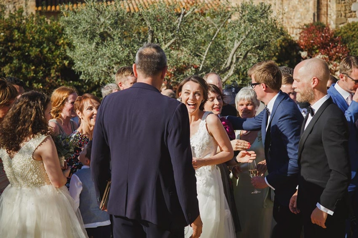 Castell Emporda wedding 082