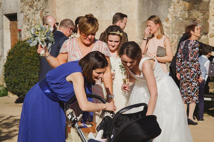 Castell Emporda wedding 083