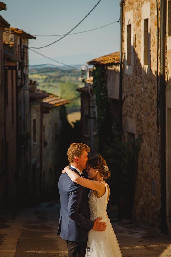 Castell Emporda wedding 087