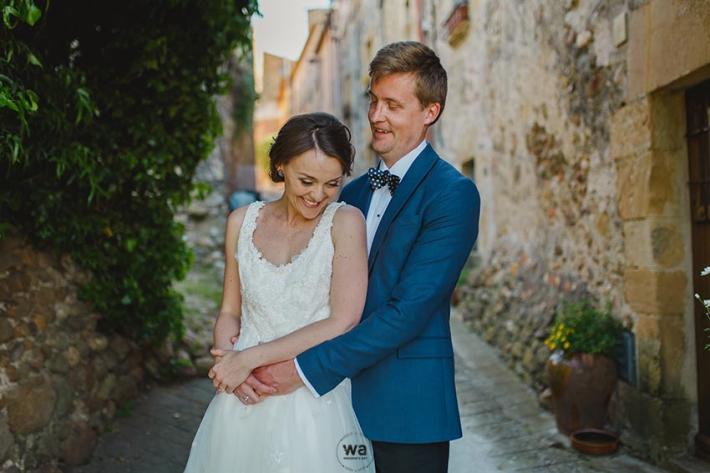 Castell Emporda wedding 088