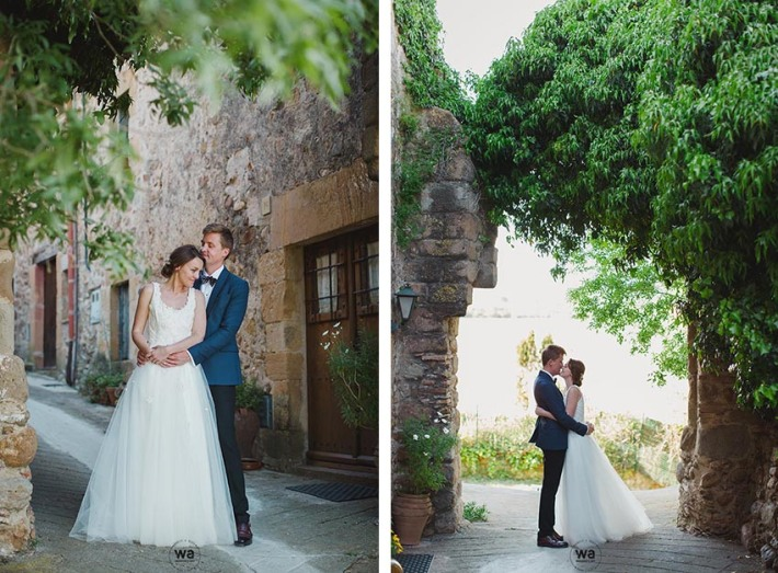 Castell Emporda wedding 089