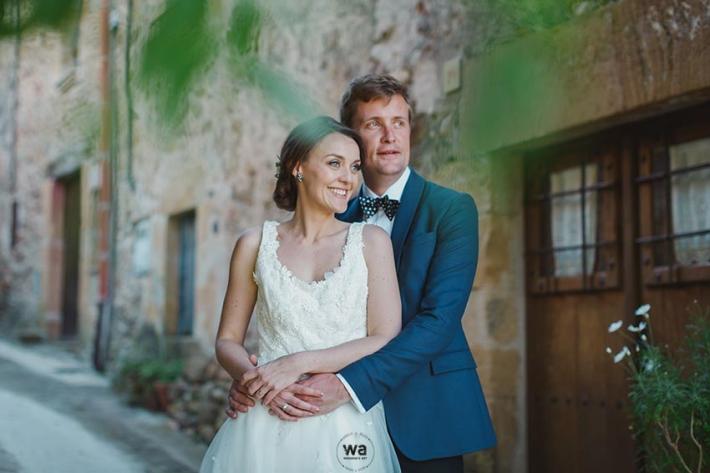 Castell Emporda wedding 091
