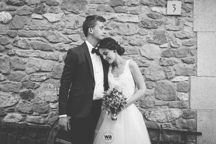 Castell Emporda wedding 093