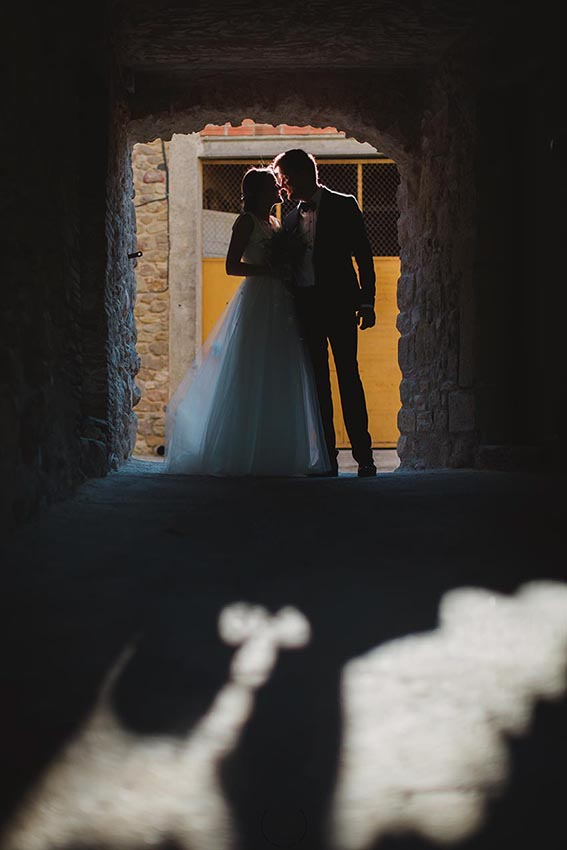 Castell Emporda wedding 094