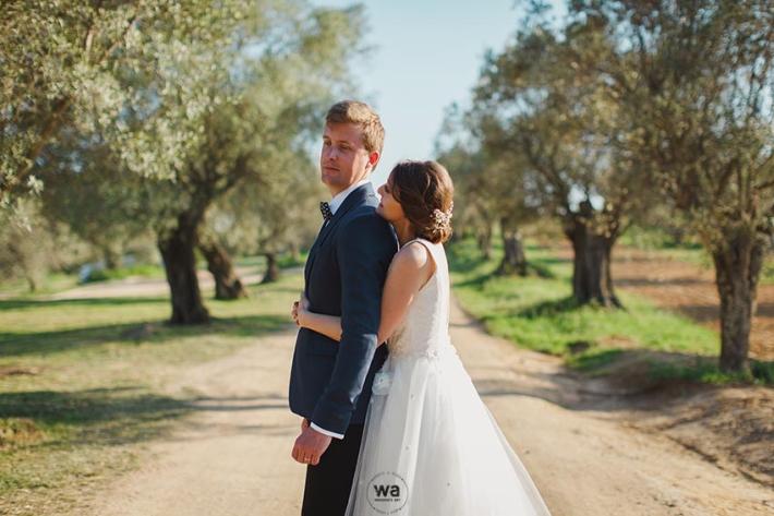 Castell Emporda wedding 096